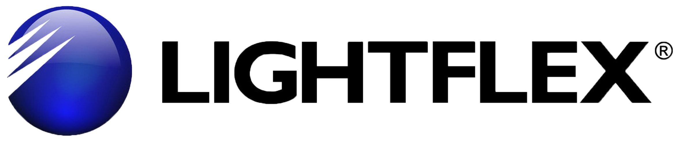 lightflex-full-logo
